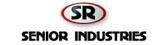 seniorindustries_logo
