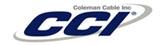 colemancable_logo