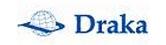 drakausa_logo