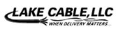 lakecable_logo