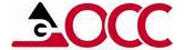 occfiber_logo