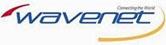 wavenet_logo