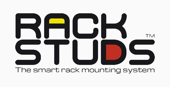 RACKSTUDS_logo_padded
